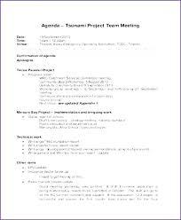 Sample Agendas For Board Meetings Agendas Templates Aoteamedia Com