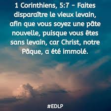 At Edlpmu Eglise De La Pentecôte Jesus Love Mauritian