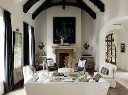 home beautiful decor home beautiful decorating ideas