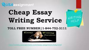 what is the cheapest essay writing service quora so i want to say you can also take our service for cheap essay writing service