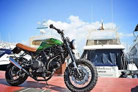 2001 custom ducati scrambler cafe racer for sale car and classic