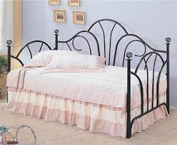Scratch And Dent Bedroom Furniture Acc Blackpeacock Daybedjpg