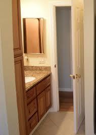 bathroom remodel san antonio. Bathrooms Design Steps To Remodel A Bathroom Guest San Antonio Remodeling