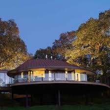 Chewton Glen Boutique Hotel In The Countryside New Milton Treehouse Hotel Hampshire