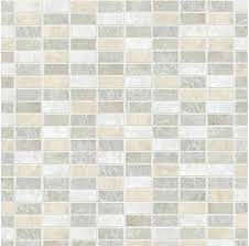 marble mosaic tile effect 250