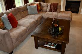 gorgeous living room decoration with various coffee table entrancing picture of living room decoration using