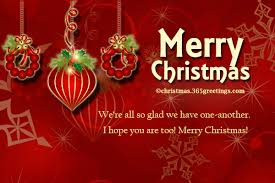 merry christmas and happy holidays text. Modren And Greet Your Family And Friends A Happy Holiday This Yuletide Season With The  Best Coolest Christmas Wishes While Keeping It Brief Short Intended Merry And Happy Holidays Text Y