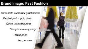 zara case study becca hartlieb zara fast fashion png
