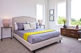 simple bedroom decor. Simple Bedrooms Bedroom Decor (photos And Video)   WylielauderHouse Simple Bedroom Decor S