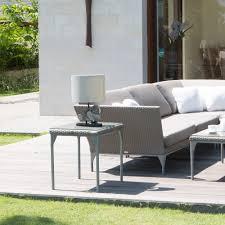 unique skyline design outdoor furniture 11