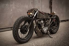 nsfw dwrenched kustom kulture and crazy bikes dwrenched