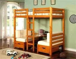 closet office desk. Closet Desk Ikea Behind Bed Loft Bunk Beds With And Office Ideas .