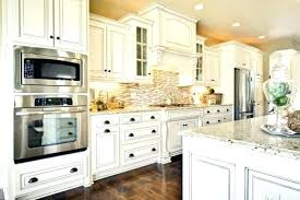 replace cost kitchen wonderful and much granite cur tile replacing backsplash remove glass rep remove tile