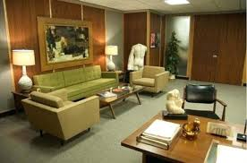 mad men furniture. Mad Men Style Furniture With View Larger Image  Fair Outlet Mad Men Furniture S