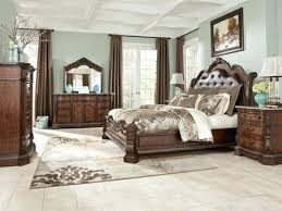 black and silver bedroom furniture. Ashley Furniture Silver Bedroom Set Suites Black And