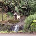 imagem de São Jorge Rio Grande do Sul n-8