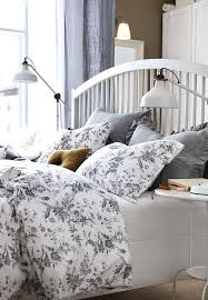duvet covers king size ikea best duvet ideas on duvet cover grey duvet and grey bed