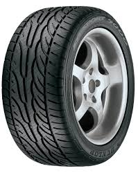 Image result for Tire Retailers