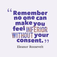 Collection Of Quote Eleanor Roosevelt 35 Images In Collection