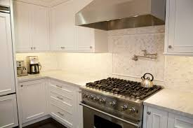 under cabinet led lighting options. Under Counter Lighting Options Led Cabinet Fluorescent Light Dimmable O
