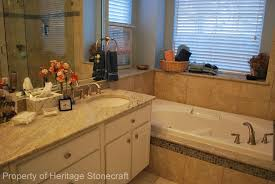 granite countertops marble soapstone tile cabinets backsplashes kitchen bathroom sinks faucets grills bbq