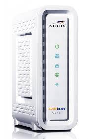 motorola 16x4 cable modem model mb7420. image, arris surfboard sb6141 docsis 3.0 cable modem motorola 16x4 model mb7420 o