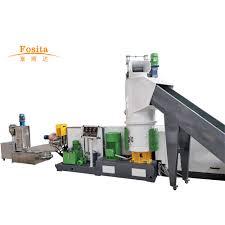 Plastic Extrusion Tooling Design Plastic Pelletizing Granulating Systempvc Pe Pipe Extrusion