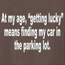 Funny Age Quotes Impressive Funny Old Age Quotes Dump A Day