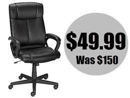 staple office chair. Staples Chair Staple Office