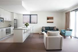 apartment scale furniture. awesome apartment furniture ideas that perfect for your room style and space scale
