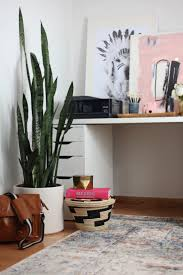 home office mexico. One Room Challenge \u2014 Fall 2015 Finale. Final Reveal Of My Home Office Design Mexico C