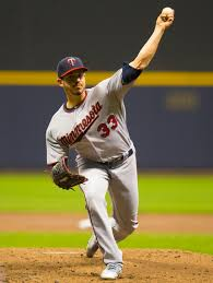 Brewers Sign Tommy Milone Mlb Trade Rumors