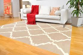 now in trend modern area rugs  home decor tips  decorating ideas