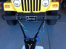how to flat tow a jeep wrangler parts needed to flat tow a 2015 2005 Jeep Wrangler Wiring Harness Plug how to properly tow your jeep wrangler tj jeep wrangler tj forum wiring a jeep Jeep Wiring Harness Diagram