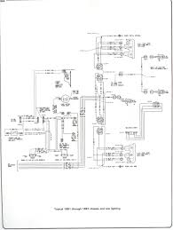 Diagram chevyuck wiring engine headlight plete diagrams 1982 chevy truck free pictures symbol schematics 950