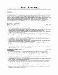 Resume For Retail Manager Simple Cover Letter Retail Manager Awesome