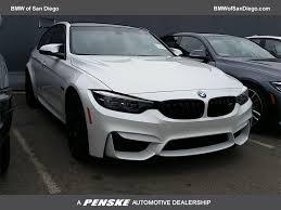 2018 bmw m3.  bmw dealer video  2018 bmw m3 sedan 4dr sdn 16822980 for bmw m3