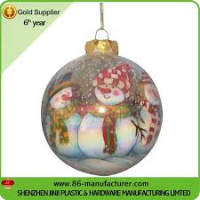 Best 25 Christmas Ornaments Wholesale Ideas On Pinterest  Gold Christmas Ornaments Wholesale