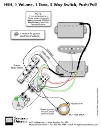 ibanez wiring diagrams ibanez image wiring diagram ibanez wiring diagrams gm wire harness 2000 oldsmobile on ibanez wiring diagrams