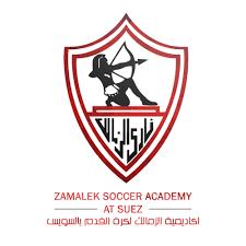 أكاديمية نادي الزمالك بالسويس zamalek club academy in suez - Home