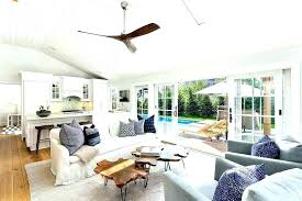 best ceiling fans for large rooms large room ceiling fans best best ceiling fan for cooling large room