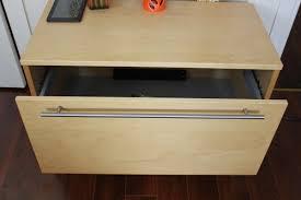 ikea effektiv file cabinet epic filing cabinet wood filing cabinet 2 drawer