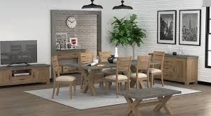 with the rockhampton range the ultimate in urban chic design now reduced by 22