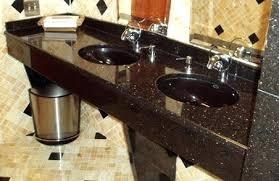 commercial bathroom sinks commercial bathroom sinks stainless steel pertaining to vanity commercial bathroom sinks