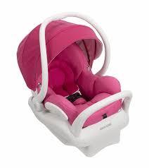 maxi cosi baby car seats autos post