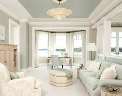 crown molding lighting ideas. Exellent Ideas Crown Molding Ideas For Low Ceilings Best On In Living  Room Lighting Ceiling  To I