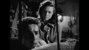 essay on film noir handbook is in a series title of the french pronunciation wanhow s famous essay writing an entertainment station to critic peter labuza in analogy to the