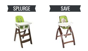 bentwood high chair sprout tot summer infant bentwood highchair wooden summer infantr bentwood high chair reviews bentwood high chair