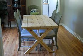 Picnic Table Dining Room Stunning Design Picnic Table Dining Room Picnic Bench Style Dining