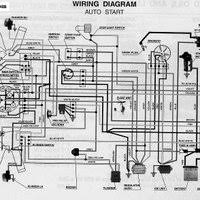 lml star wiring diagram eddy bullet pictures images photos lml star wiring diagram eddy bullet photo lml star wiring diagram eddy bullet lmlstarwiringdiagram